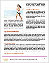 0000074930 Word Templates - Page 4