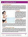 0000074930 Word Templates - Page 8
