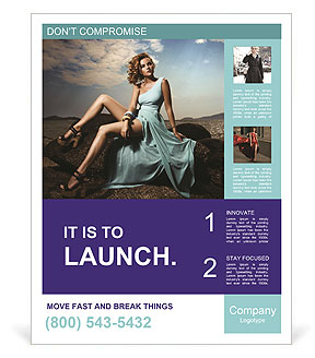 0000074931 Poster Template
