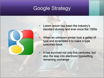 0000074931 PowerPoint Templates - Slide 10