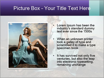 0000074931 PowerPoint Template - Slide 13