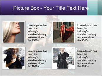 0000074931 PowerPoint Template - Slide 14