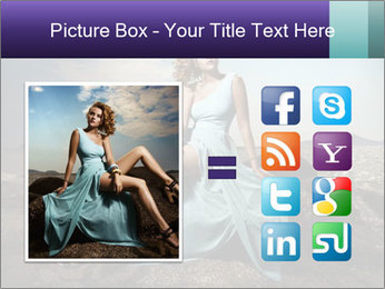 0000074931 PowerPoint Template - Slide 21