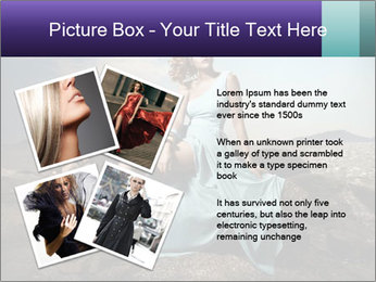 0000074931 PowerPoint Template - Slide 23