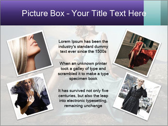 0000074931 PowerPoint Template - Slide 24