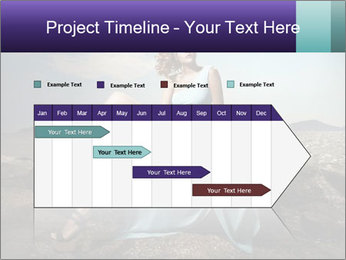 0000074931 PowerPoint Template - Slide 25