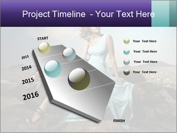 0000074931 PowerPoint Template - Slide 26