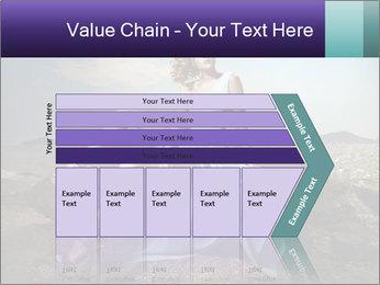 0000074931 PowerPoint Templates - Slide 27