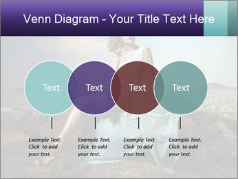 0000074931 PowerPoint Template - Slide 32