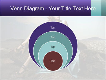 0000074931 PowerPoint Template - Slide 34