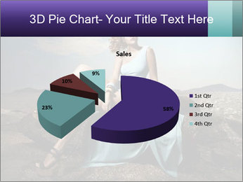 0000074931 PowerPoint Template - Slide 35