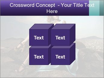 0000074931 PowerPoint Templates - Slide 39
