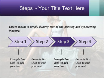 0000074931 PowerPoint Template - Slide 4