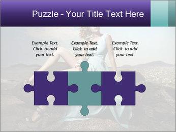 0000074931 PowerPoint Templates - Slide 42
