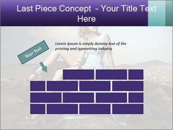 0000074931 PowerPoint Template - Slide 46