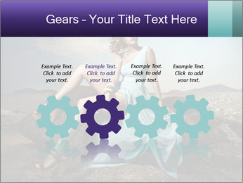 0000074931 PowerPoint Template - Slide 48