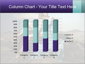 0000074931 PowerPoint Templates - Slide 50