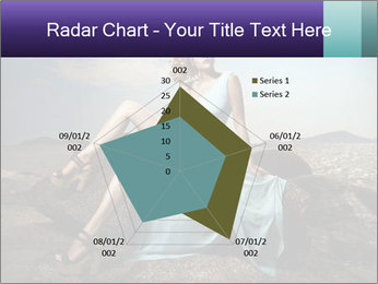 0000074931 PowerPoint Templates - Slide 51