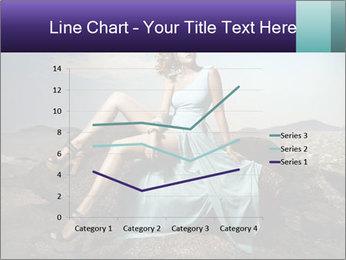 0000074931 PowerPoint Template - Slide 54