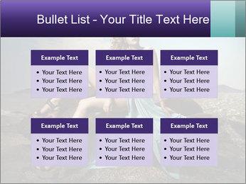 0000074931 PowerPoint Templates - Slide 56