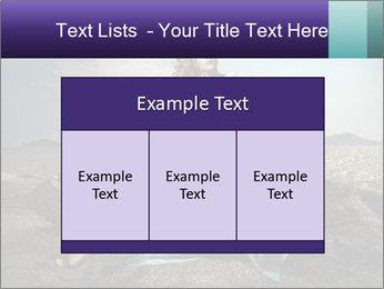 0000074931 PowerPoint Templates - Slide 59