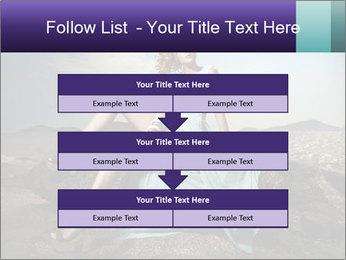 0000074931 PowerPoint Templates - Slide 60