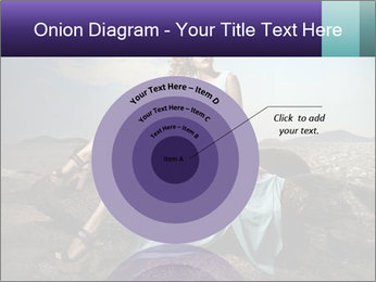 0000074931 PowerPoint Template - Slide 61