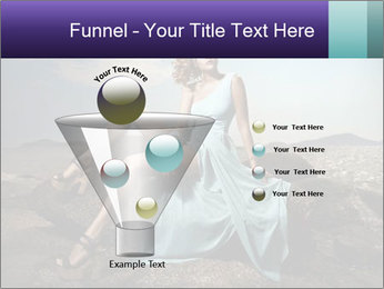 0000074931 PowerPoint Template - Slide 63