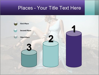 0000074931 PowerPoint Template - Slide 65