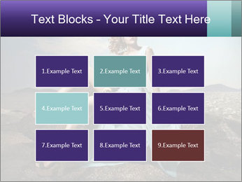 0000074931 PowerPoint Templates - Slide 68