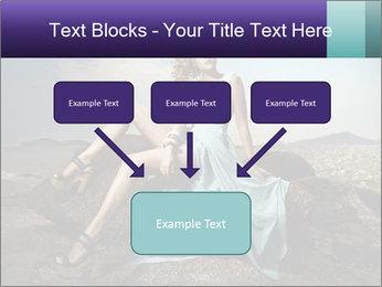 0000074931 PowerPoint Templates - Slide 70