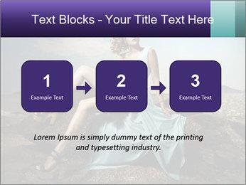 0000074931 PowerPoint Templates - Slide 71