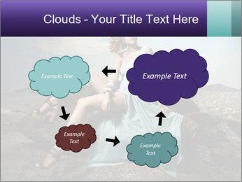 0000074931 PowerPoint Templates - Slide 72