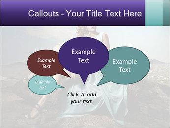 0000074931 PowerPoint Templates - Slide 73