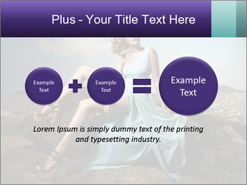 0000074931 PowerPoint Template - Slide 75