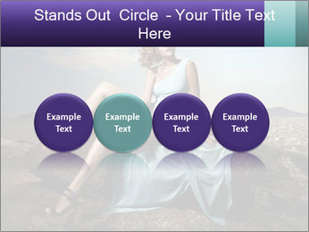 0000074931 PowerPoint Template - Slide 76
