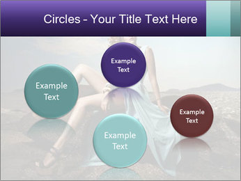 0000074931 PowerPoint Template - Slide 77