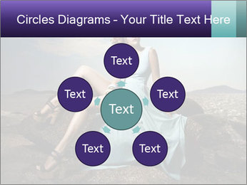 0000074931 PowerPoint Template - Slide 78