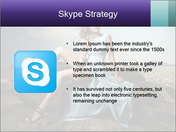 0000074931 PowerPoint Template - Slide 8