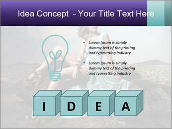 0000074931 PowerPoint Template - Slide 80