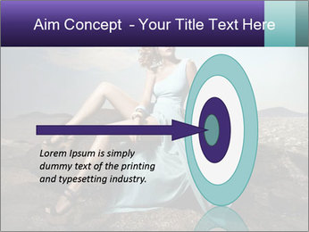 0000074931 PowerPoint Template - Slide 83
