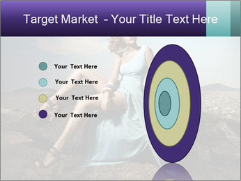 0000074931 PowerPoint Template - Slide 84