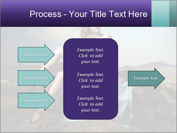 0000074931 PowerPoint Template - Slide 85