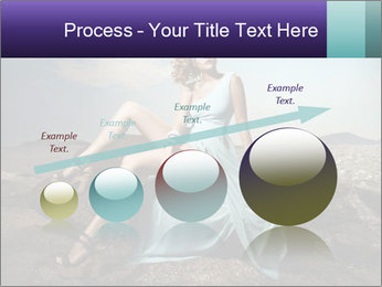 0000074931 PowerPoint Template - Slide 87