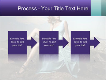 0000074931 PowerPoint Template - Slide 88