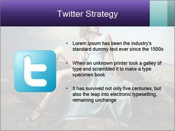 0000074931 PowerPoint Templates - Slide 9