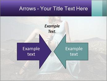 0000074931 PowerPoint Templates - Slide 90