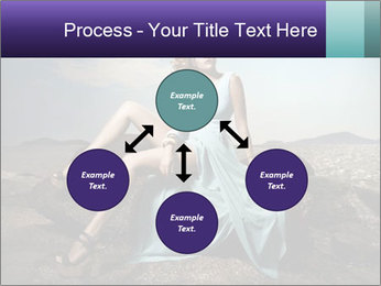 0000074931 PowerPoint Template - Slide 91