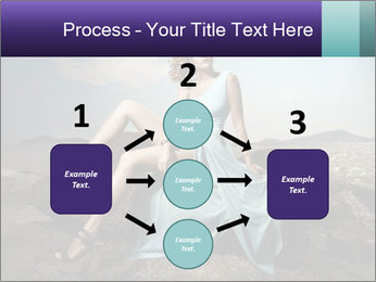 0000074931 PowerPoint Template - Slide 92