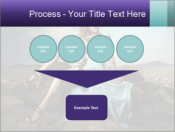 0000074931 PowerPoint Template - Slide 93